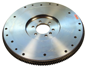 Truck Transmission and Differential Parts Abbotsford, BC